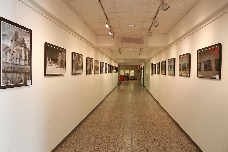 Ausstellung 004