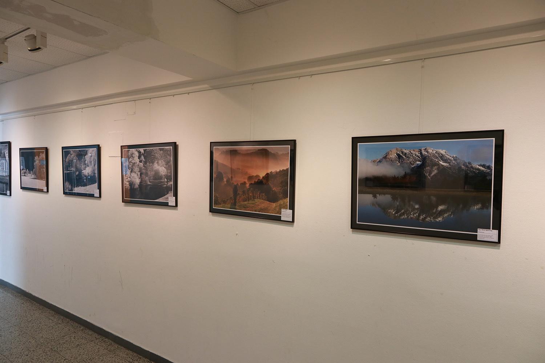 Ausstellung 006