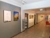 Ausstellung 001