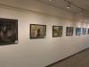 Ausstellung 003