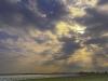 LA-Wolken-7405-Bearbeitet