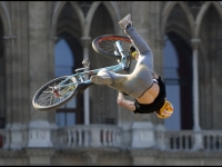 berdan_bikefest