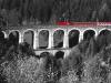 gritsch-semmeringbahn