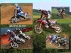 kaippel_motocross