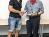 preisverleihung-klubmeisterschaft-2016_27