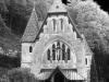 nykodym_bergkirche