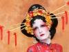 nykodym_geisha