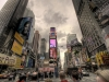 robert_satke_new_york_26_23_26