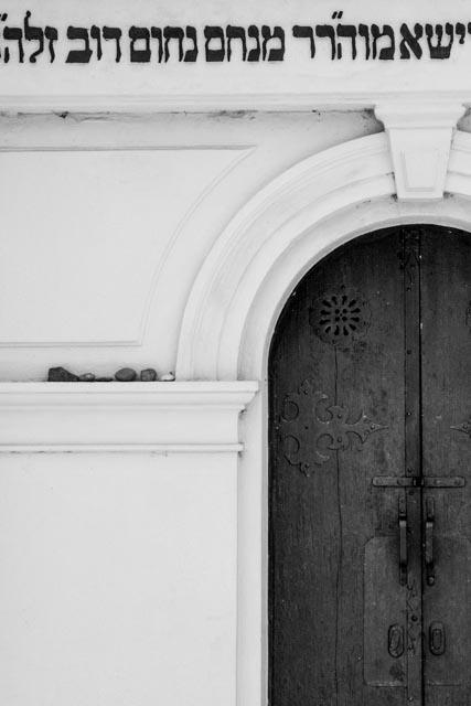 Christian Schleinzer - Friedhof 2