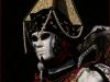 Ing. Rene Spanring - Maske