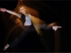 Ing. Rene Spanring - Tänzerin