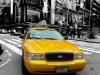 Ing. Rene Spanring - Yellow Cab
