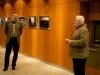 Ausstellung in der SVA der Bauern 2012