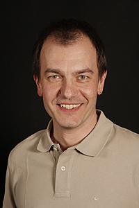 Heinz Hanka