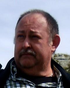 Helmuth Hockauf