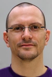 Wolfgang Kaltenbrunner