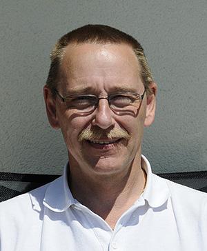Martin Steinschaden