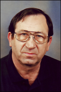 Heinz Ostermann