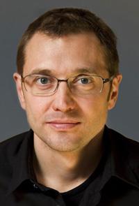 Robert Satke