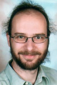 Christian Schleinzer