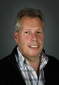 Ing. René Spanring