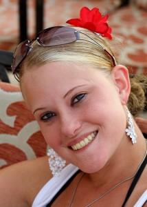 Daniela Pichler