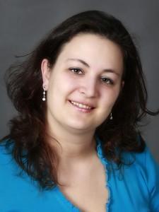 Katrin Matzelberger