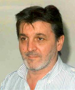 Johann Falk