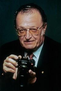 Adolf Sadil
